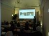 Conferenza sul Giardino del Prof. Ettore Pacini