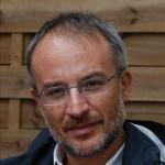 Consigliere: Stefano Mancuso