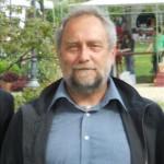 Vice-Presidente: Fabrizio Ermini