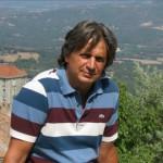 Consigliere: Stefano Magi