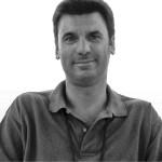 Consigliere: Marcello Pieri