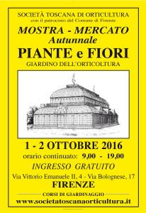 manifesto-ortic-autunno-2016
