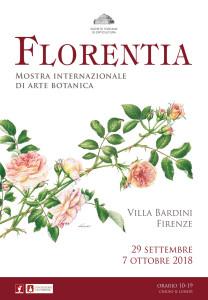 Media_Florentia manifesto