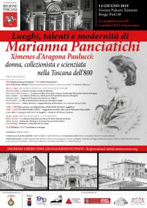 locandina_Programma 14 giugno 2019